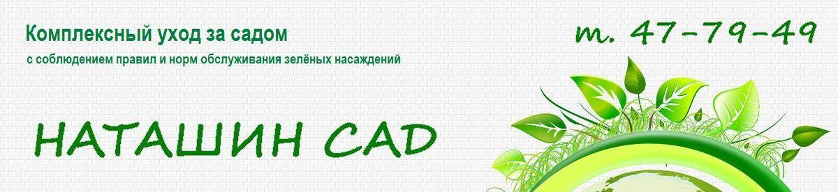 Благоустройство сада, озеленение, ландшафтные проекты | Ижевск http://477949.ru